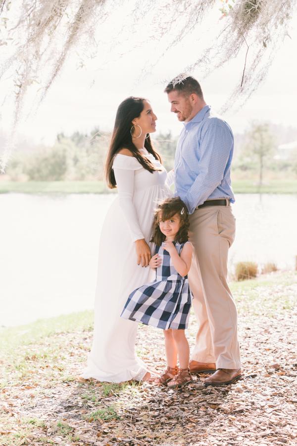Tampa-maternity-photographer, Wesley-Chapel-photographer