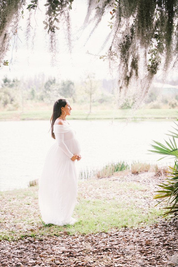 Tampa-maternity-session, Wesley-Chapel-maternity-photographer