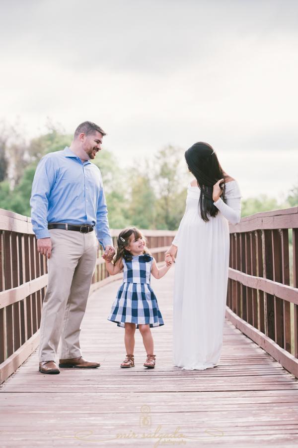 Tampa-maternity-photographer, Tampa-photographer