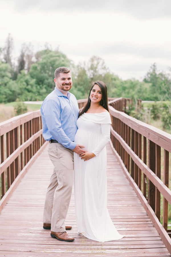 Tampa-maternity-session, Tampa-maternity, Tampa-photographer