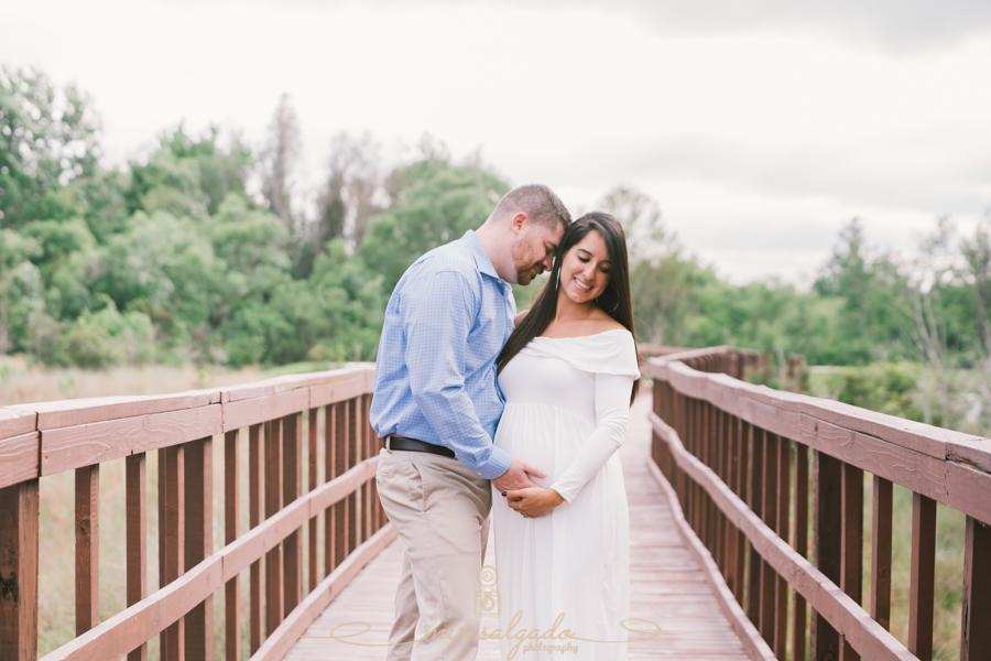 Tampa-photographer, Tampa-maternity-photographer, Tampa-maternity