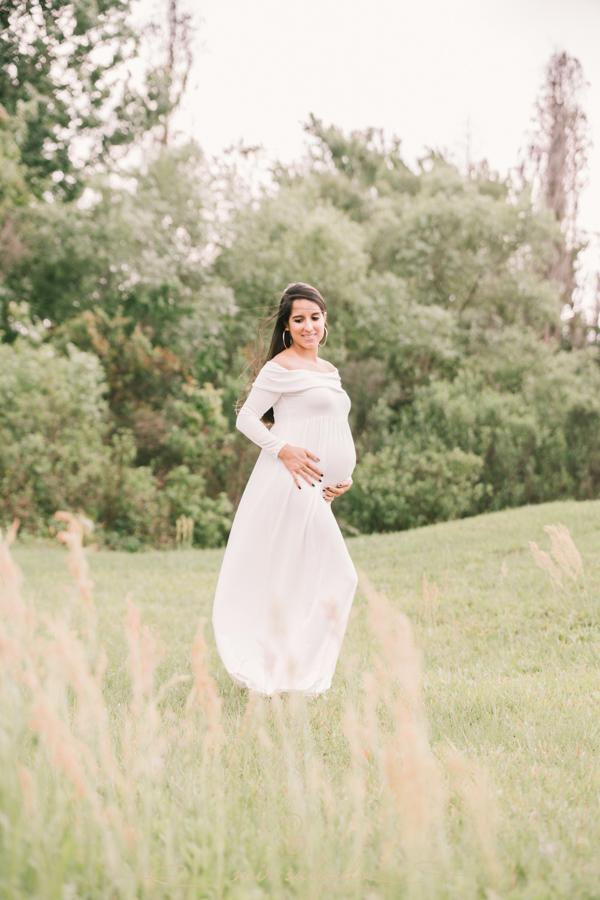 Wesley-Chapel-maternity-session, Wesley-Chapel-photographer