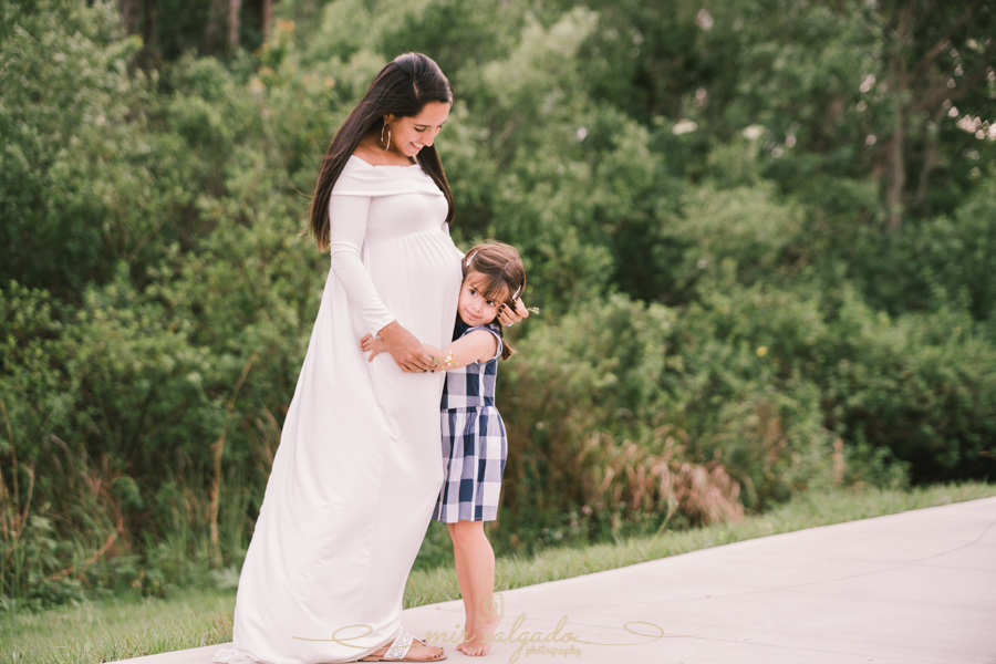 Tampa-maternity-session, Tampa-photographer