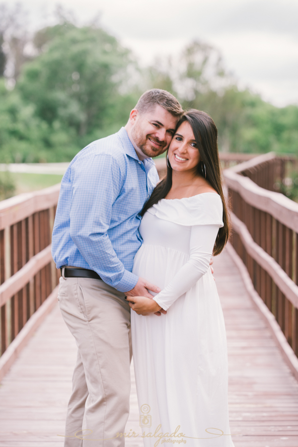 Maternity session-52.jpg