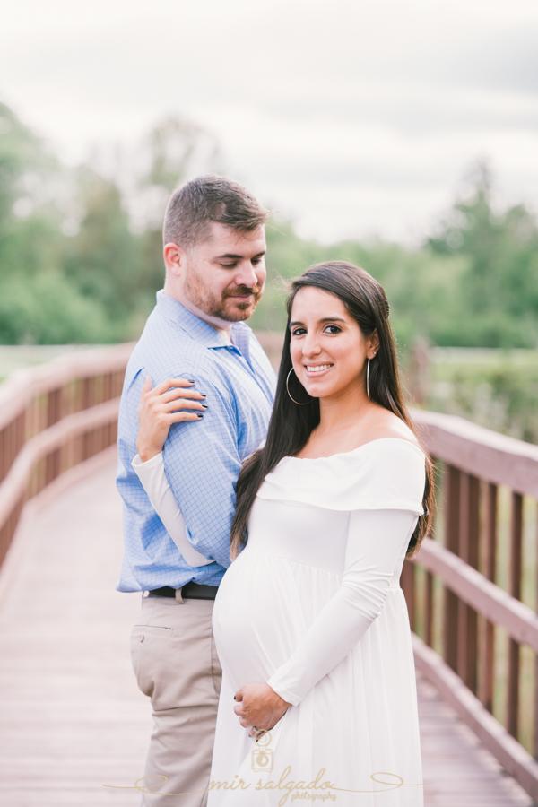 Maternity session-68.jpg
