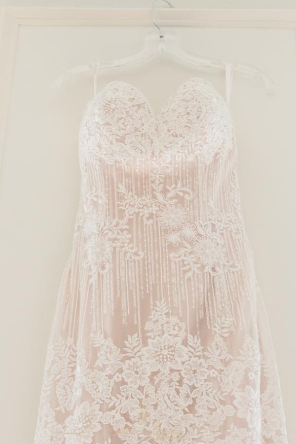 Wedding-dress, St.Pete-wedding-photographer