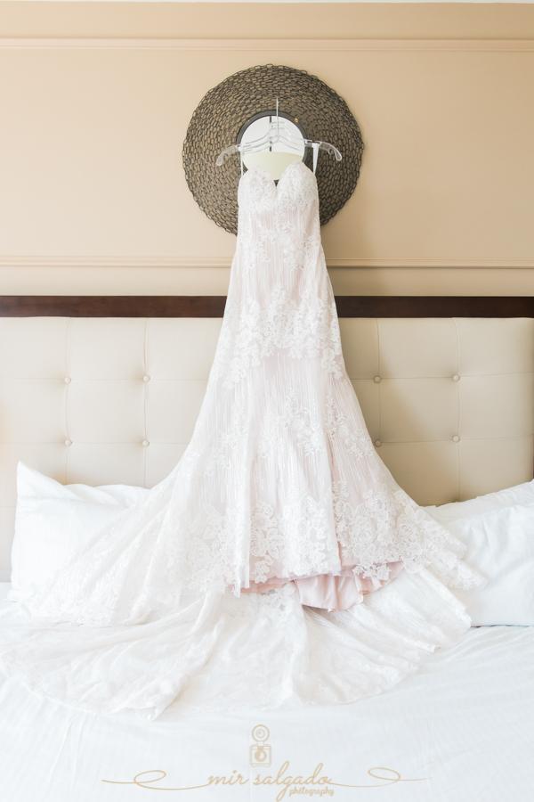 Wedding-dress-photo, St.Pete-wedding-photographer