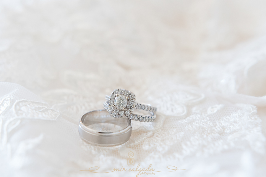 wedding-bride-details, wedding-rings, Tampa-wedding-photographer