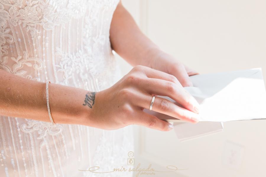 Getting-ready-photos, St.Pete-wedding-photographer