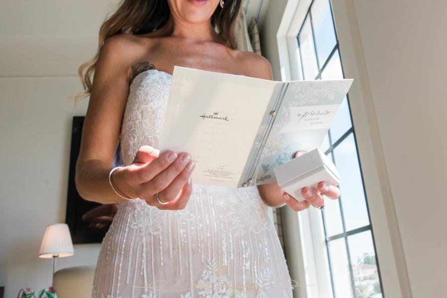 Hotel-Zamora-wedding, getting-ready-photo
