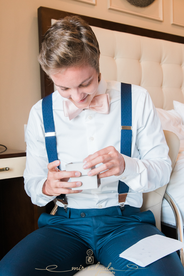 St.Pete-wedding, St.Pete-wedding-photographer