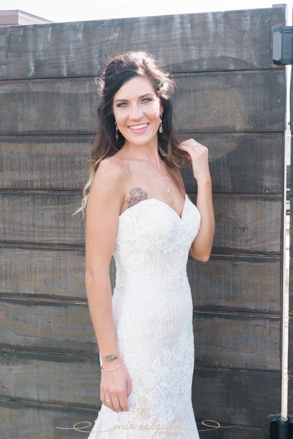 Hotel-Zamora-wedding, Tampa-wedding-photographer