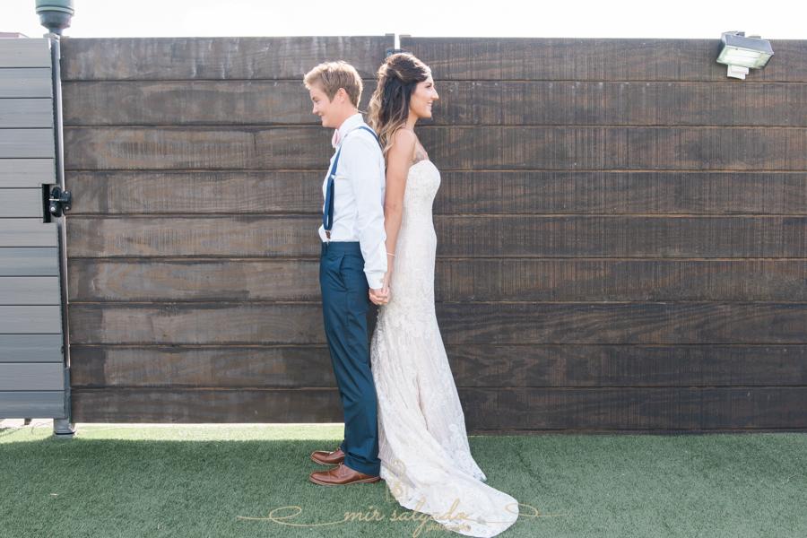 First-loo, St.Pete-wedding-photos