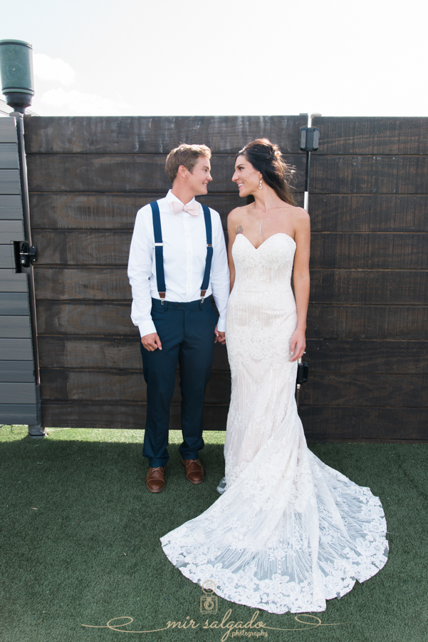 St.Pete-wedding, Florida-beach-wedding-photographer