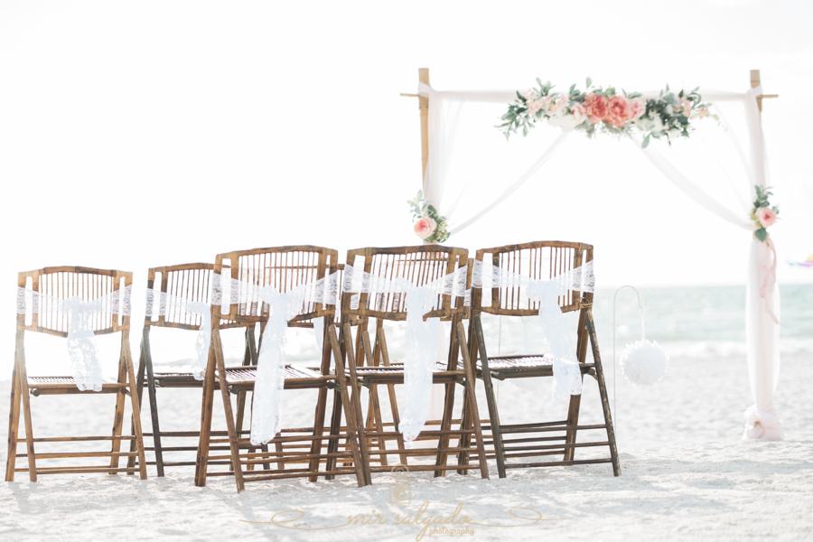 Tide-knot-beach-weddings, Florida-beach-wedding