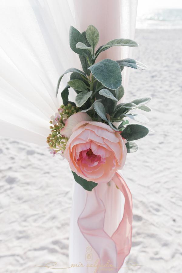 Tampa-wedding-photographer, St.Pete-wedding-photographer