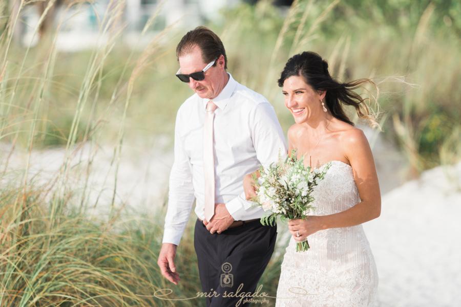 Beach-wedding-photo, Florida-wedding-photographer