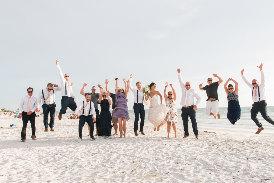 Florida-beach-wedding-photo