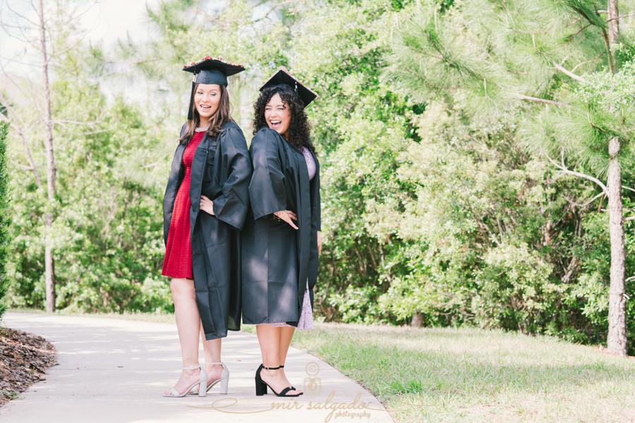 Graduation Picture, Graduation Portrait, Wesley Chapel Photographer, Tampa Photographer