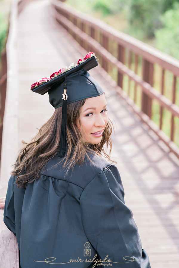 Graduation pics-98.jpg