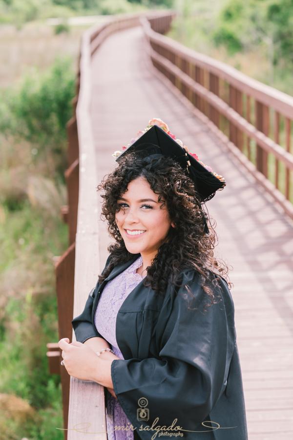 Graduation pics-103.jpg