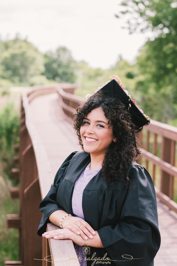 Graduation pics-110.jpg