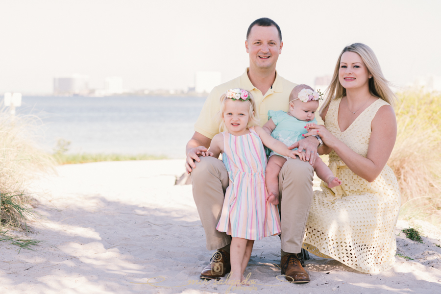 Beach Family, Family session, beach photos, fun in the sun, family portrait, Tampa photographer, Family Photos, Family photographer
