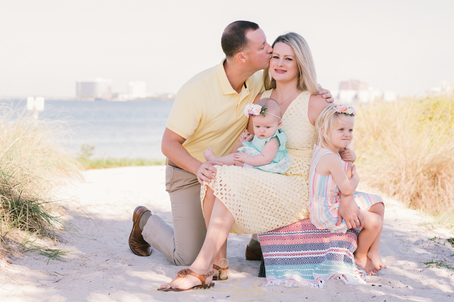 Cypress Point Park, Family session, Tampa photographer, Photography, Baby Photo, Beach Session, Nature Park, Florida Photographer, Nature Park Photography, Spring Theme, Spring Photography