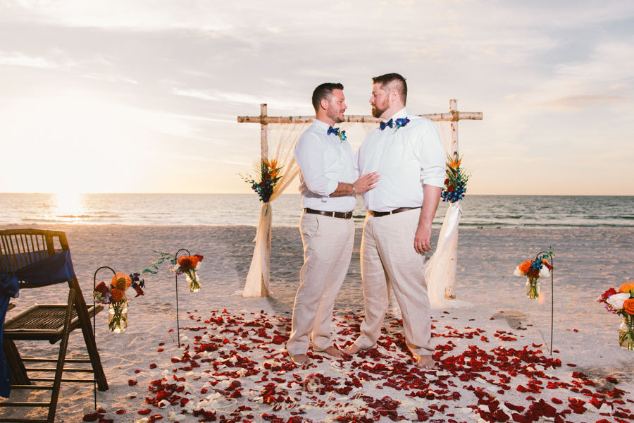 same-sex-wedding, gay-wedding, st.pete-beach-wedding, LGBTQ+-wedding, tampa-wedding-photographer, florida-wedding, wedding-photographer, tampa-wedding-photographer