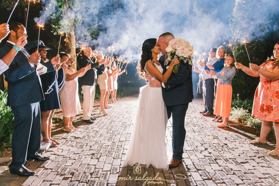 Giselle&Dino, Crosscreek-ranch, tampa-wedding-photography, rustic-wedding, enchanted-forest, carriage-house-stable, wedding, cake-cutting, first-dance, navy-and-blush-color-palette, navy-and-blush-wedding