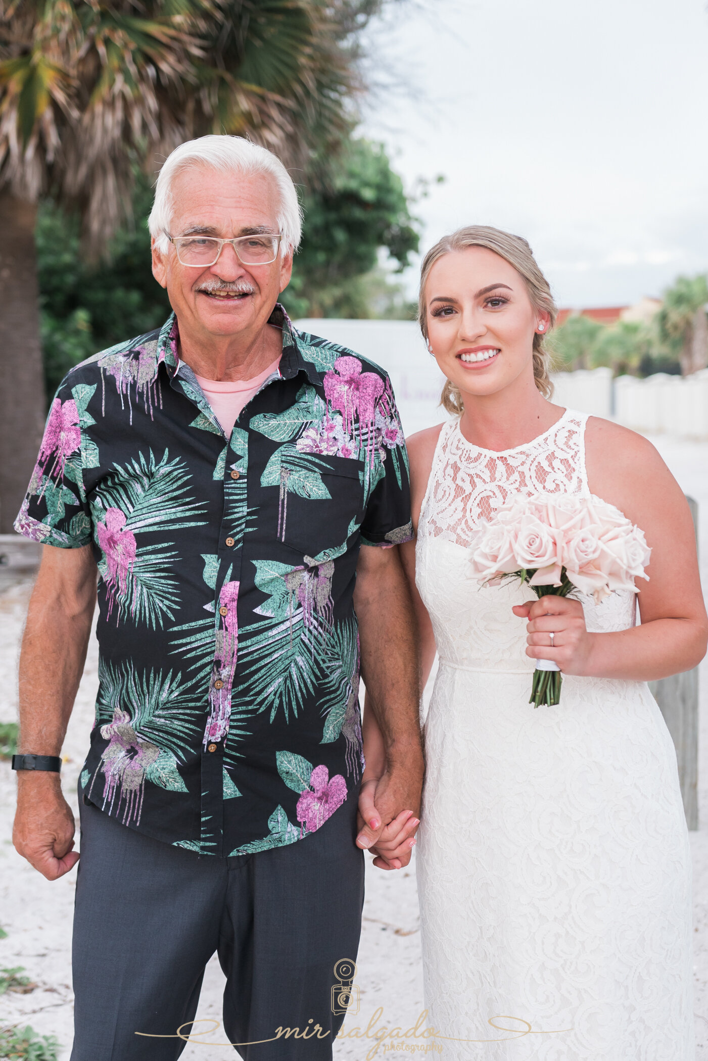 father-daughter-at-wedding, father-of-the-bride, walk-down-the-aisle, father-daughter-photography