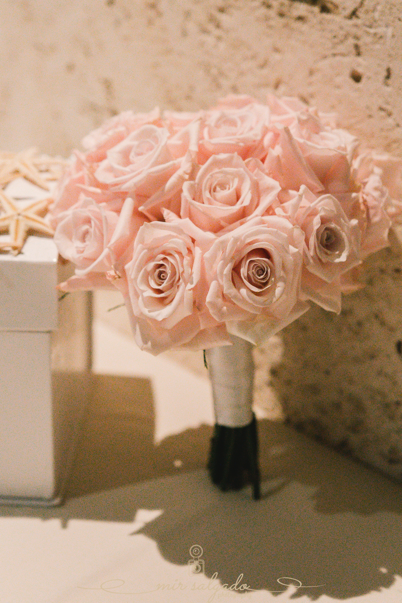 wedding-bouquet, flower-decoration, wedding-flowers, pink-flowers, pink-wedding-flowers
