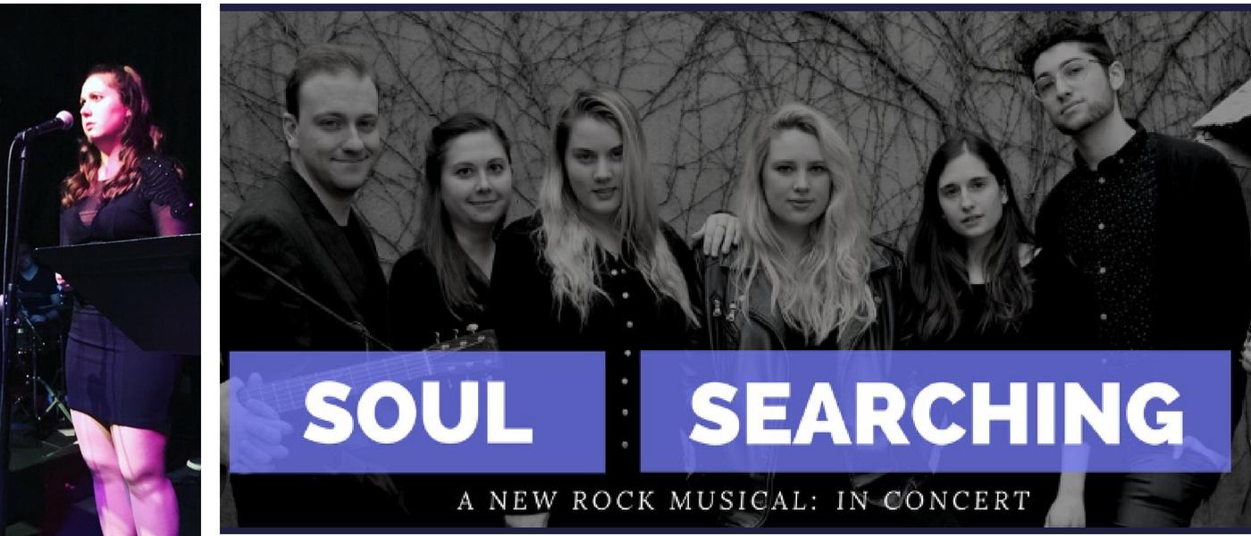 1400x600 Soul Searching 2(1).png