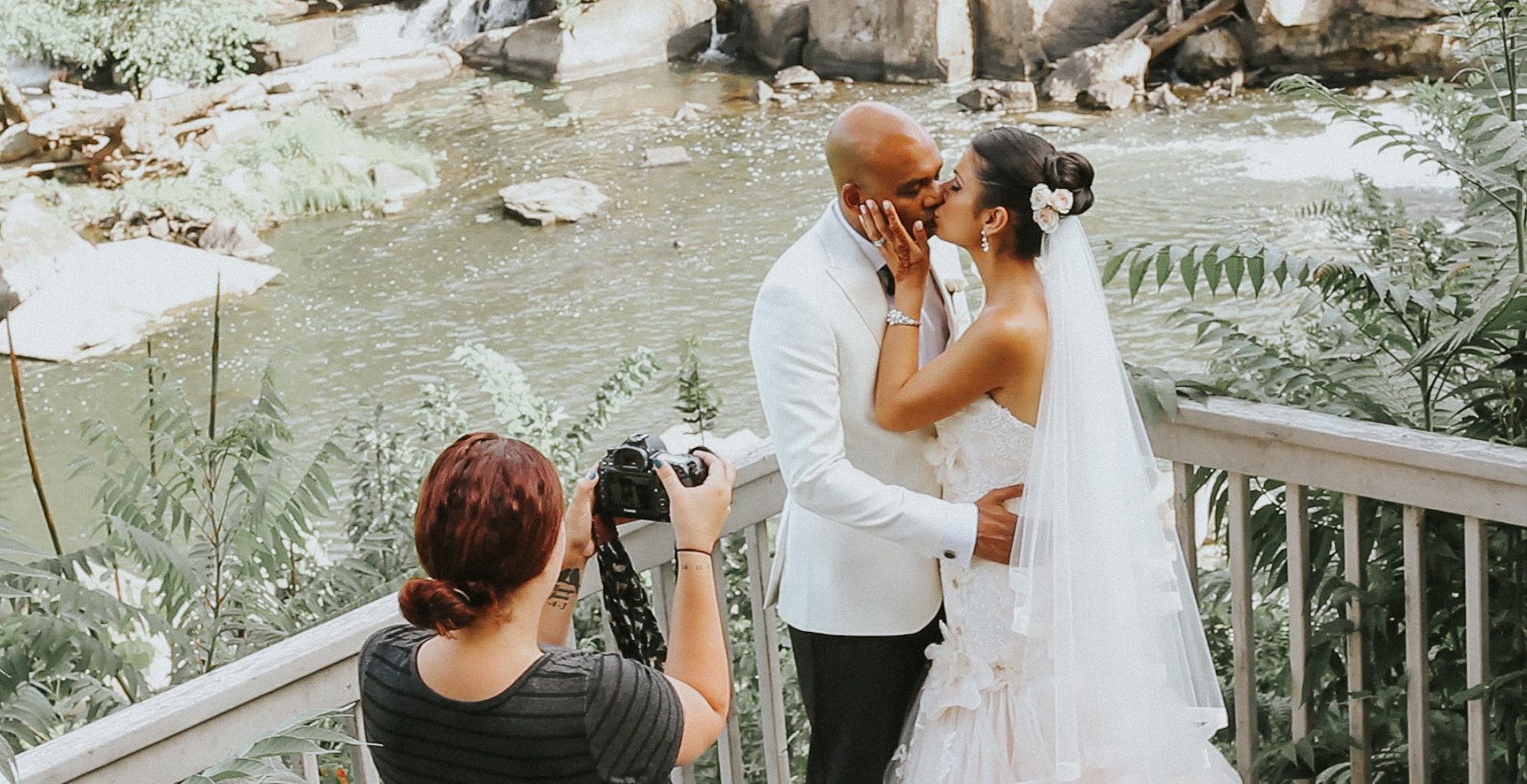 Jordan Jankun Photography, New York Wedding Photographer, Hudson Valley Wedding Photographer, Diamond Mills Wedding, Diamond Mills Wedding Photographer