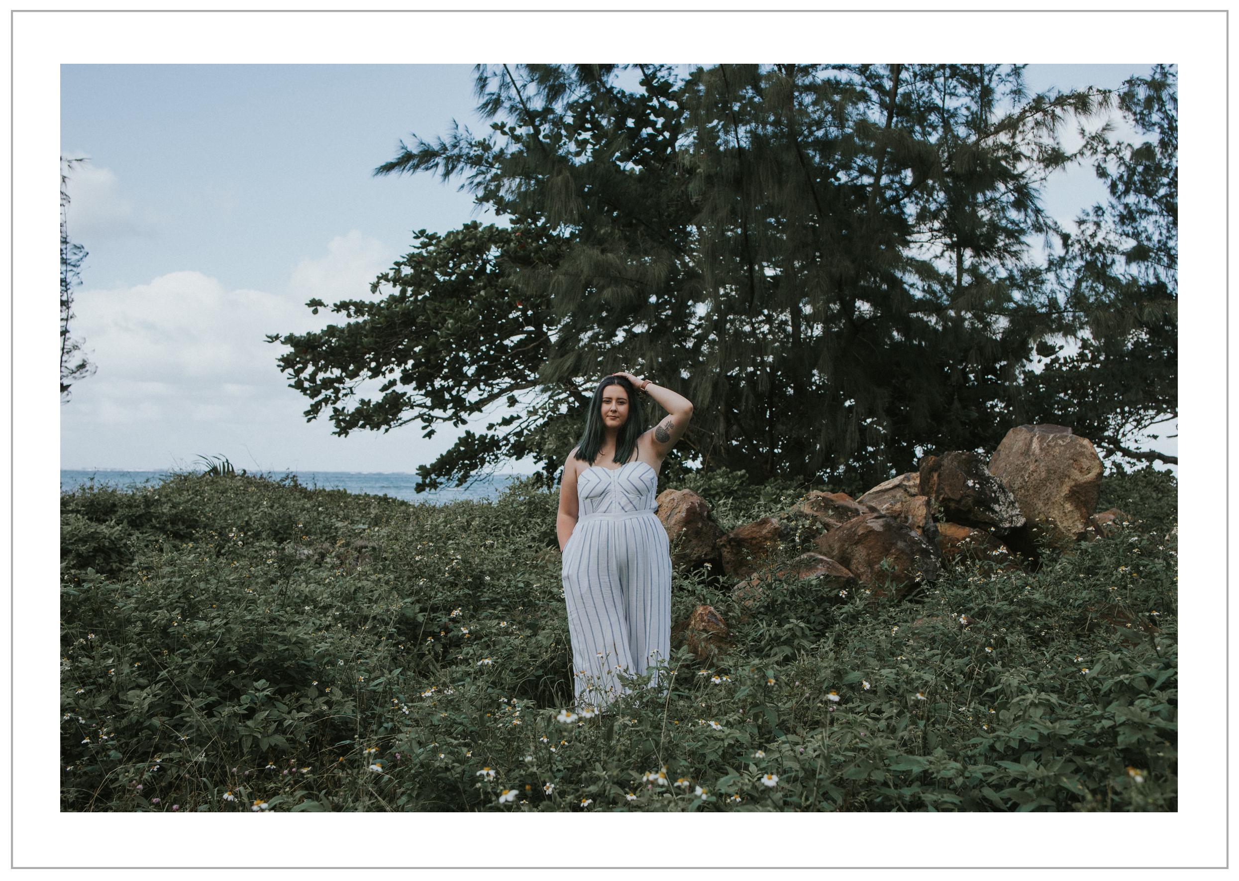 Jordan Jankun Photography, Oahu Wedding Photographer, Oahu Wedding Photography, Oahu Elopement Photographer, Oahu Elopement