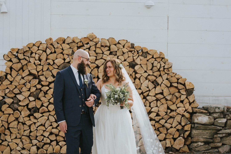Audrey's Farmhouse, Audrey's Farmhouse Wedding, Hudson Valley Wedding Photographer, Hudson Valley Wedding, New York Wedding, Greenhouse Wedding