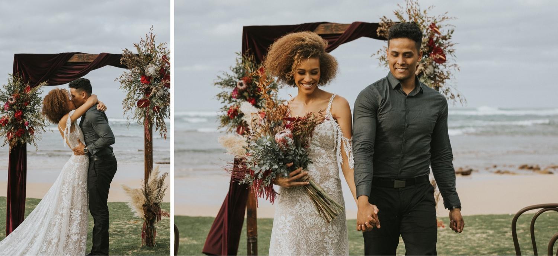 Loulu Palm Farm Estate, Loulu Palm Farm Estate Wedding, Oahu Wedding Photographer, Hawaii Wedding Photographer, Oahu Beach Wedding, Eco-friendly Wedding, Eco-Friendly Wedding Venue