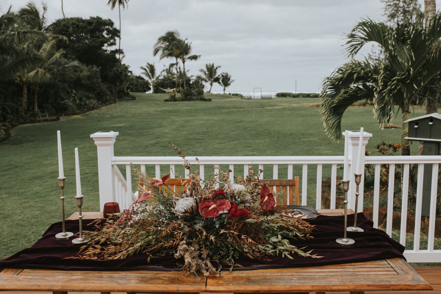 Loulu Palm Farm Estate, Loulu Palm Farm Estate Wedding, Oahu Wedding Photographer, Hawaii Wedding Photographer, Oahu Beach Wedding, Eco-friendly Wedding, Eco-Friendly Wedding Venue
