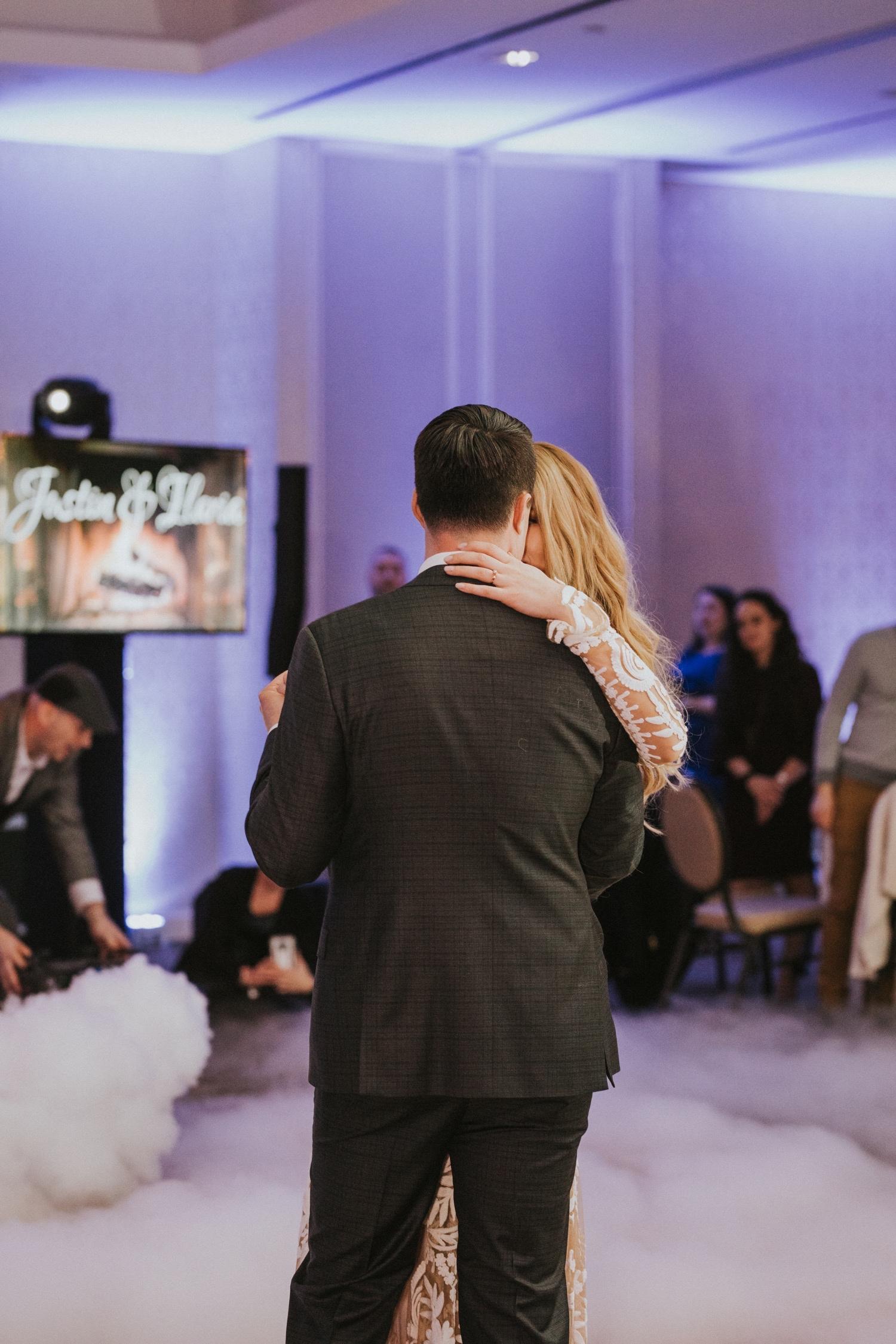 Diamond Mills, Diamond Mills Wedding, Hudson Valley Wedding Photographer, New York Wedding Photographer, Saugerties Wedding Photographer, Winter Wedding Hudson Valley
