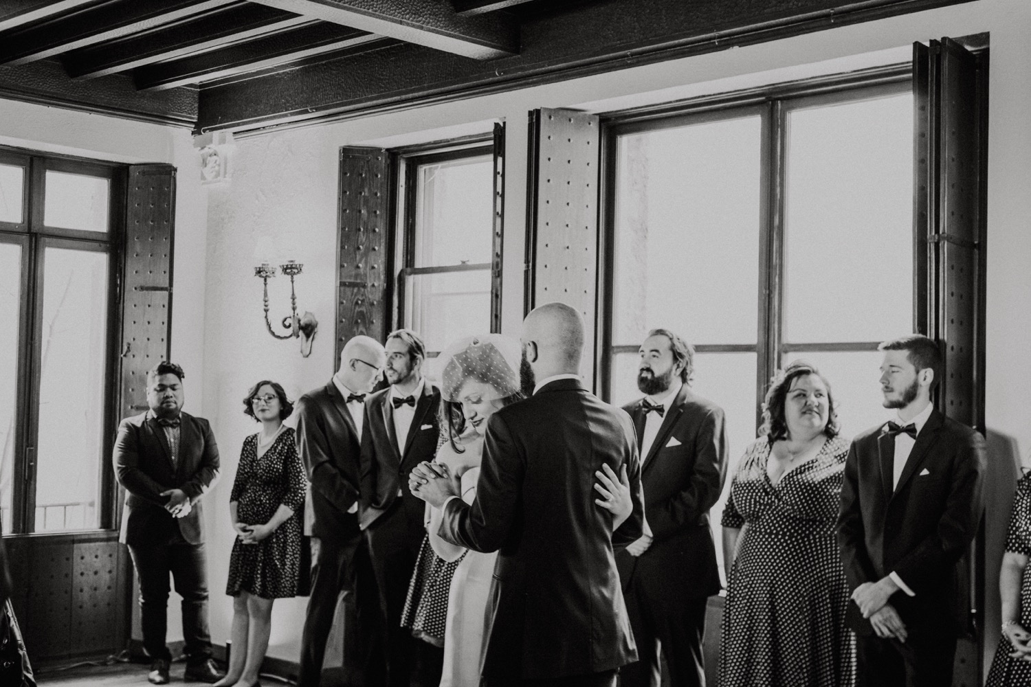 Hudson Valley Wedding Photographer, Arrow Park Lake and Lodge, Arrow Park Wedding, New York Wedding, New York Wedding Photographer