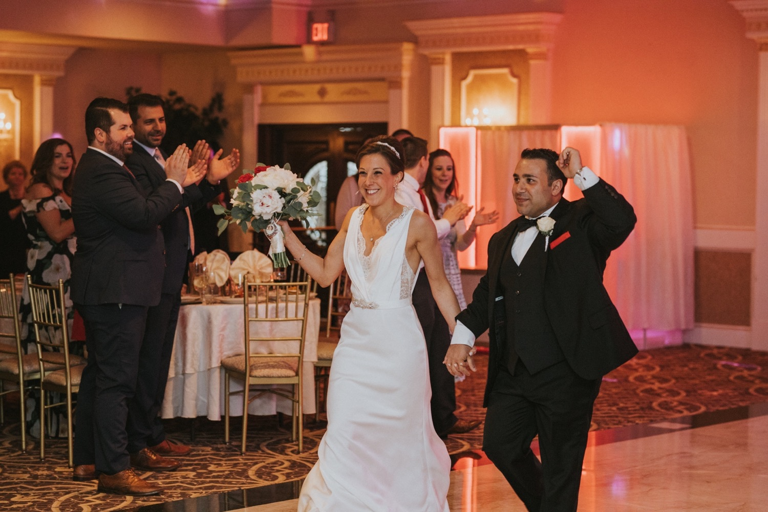 Hudson Valley Wedding Photographer, New York Wedding Photographer, Villa Barone Wedding, Westcheste
