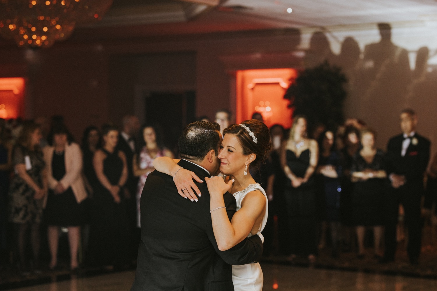 Hudson Valley Wedding Photographer, New York Wedding Photographer, Villa Barone Wedding, Westchester Wedding, Wedding Reception