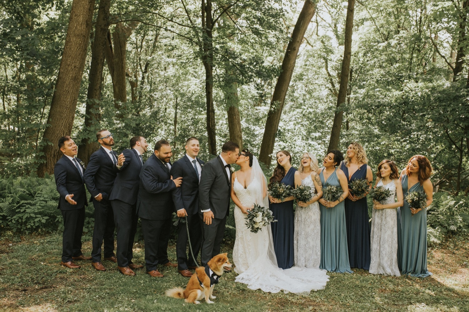 hudson valley wedding photographer, locust grove, locust grove wedding, new york wedding, spring wedding, hudson valley wedding
