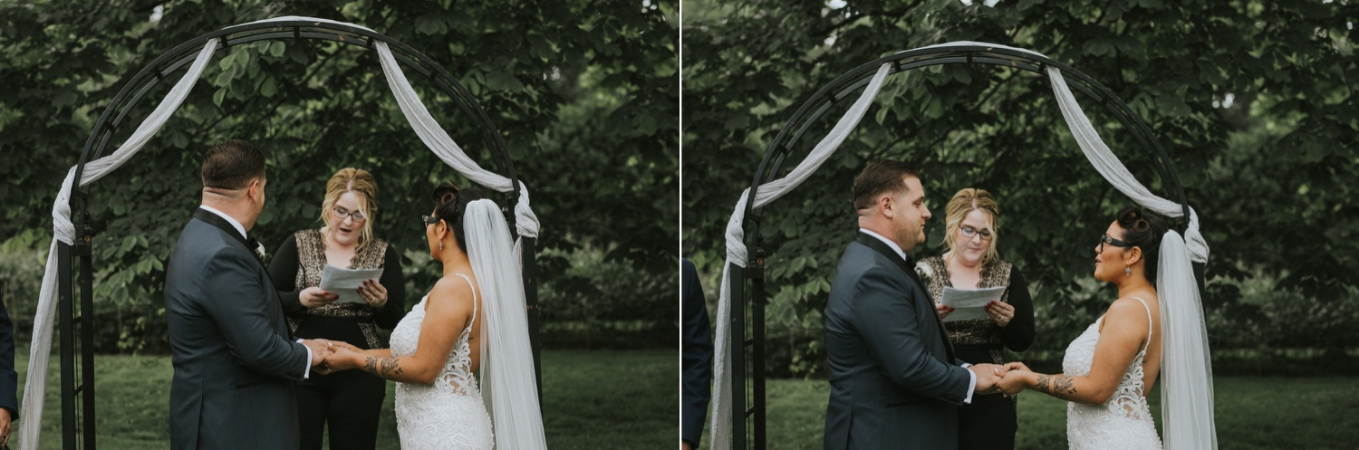 hudson valley wedding photographer, locust grove, locust grove wedding, new york wedding, spring wedding, hudson valley wedding, bridal party, bridesmaid dresses