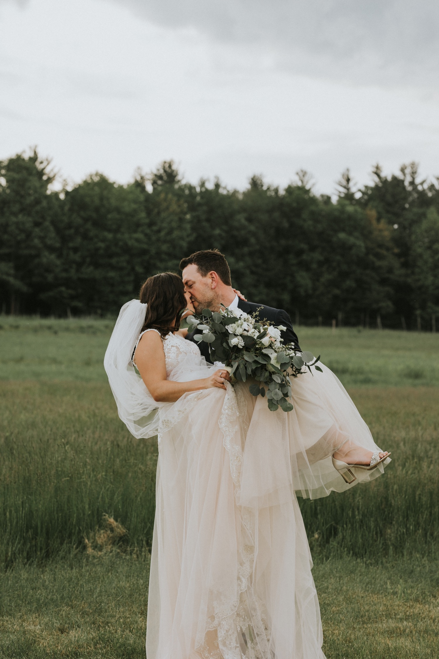 Hudson Valley Wedding Photographer, Hudson Valley Wedding, Massachusetts Wedding, Valley View Farm Wedding, Valley View Farm, Wedding Ceremony, New York Wedding Photographer, Wedding Details