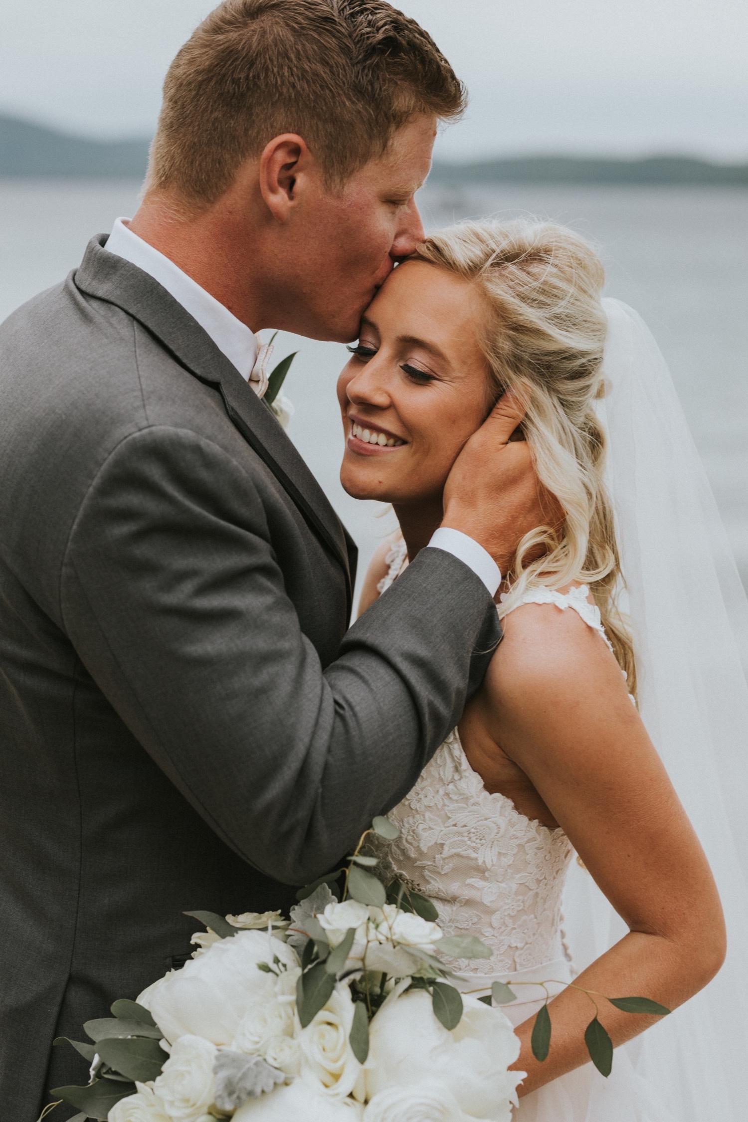 Hudson Valley Wedding Photographer, Silver Bay YMCA, Silver Bay Wedding, Lake George Wedding, New York Wedding Photographer, Lake George Wedding Photographer