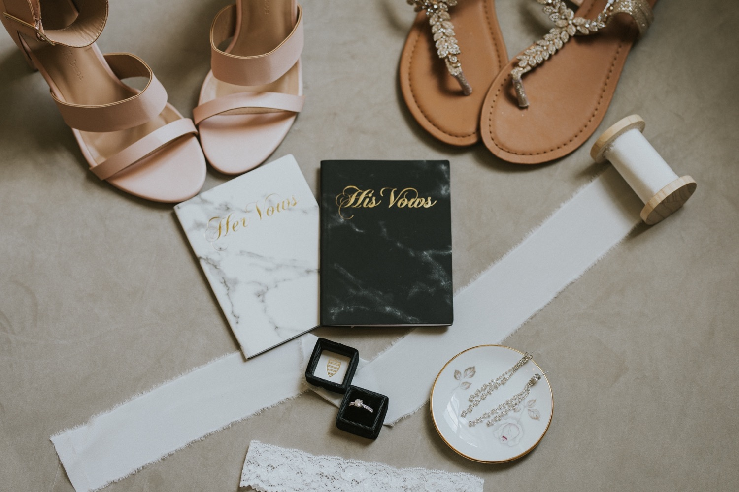 hudson valley wedding photographer, hudson valley wedding, unionville vineyards, unionville wedding, unionville vineyards wedding, wedding details, wedding invite flat lay, new jersey wedding