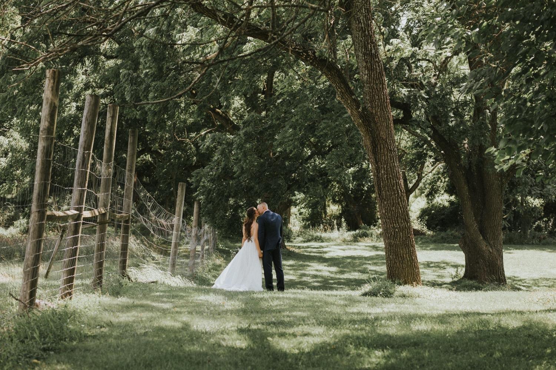 hudson valley wedding photographer, hudson valley wedding, unionville vineyards, unionville wedding, unionville vineyards wedding, wedding details, wedding invite flat lay, new jersey wedding
