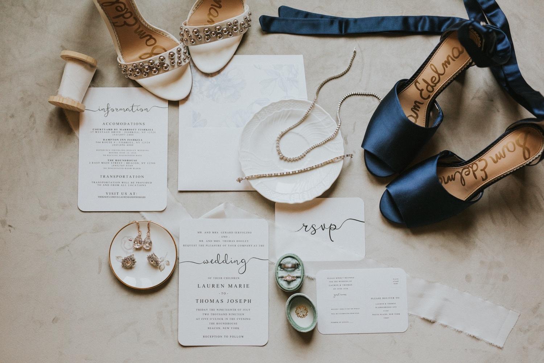 Hudson Valley Wedding Photographer, The Roundhouse Beacon, The Roundhouse Wedding, Wedding Flat Lay, Wedding Details, Wedding Invites, Engagement Ring, New York Wedding