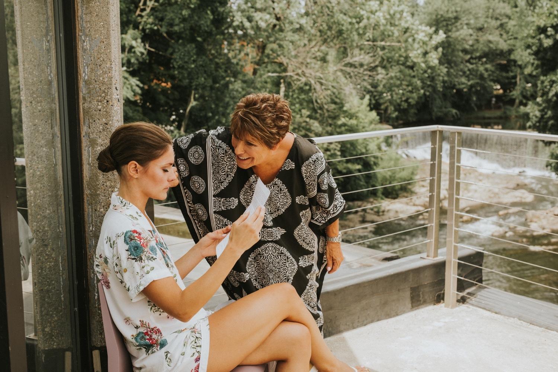 Hudson Valley Wedding Photographer, The Roundhouse Beacon, The Roundhouse Wedding, Wedding Flat Lay, Wedding Details, Lazaro Bridal, Robert Bullock Bridal, New York Wedding
